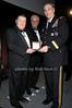 Medal of Honor recipient Col Joe M.Jackson,Col James P. Fleming, General Raymond T.Odierno<br /> photo by Rob Rich © 2009 robwayne1@aol.com 516-676-3939