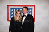 Caroline Gazzola, Kenneth Gazzola<br /> photo by R.Cole for Rob Rich © 2009 robwayne1@aol.com 516-676-3939