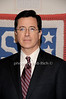 Stephen Colbert<br /> photo by Rob Rich © 2009 robwayne1@aol.com 516-676-3939