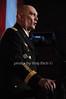 General Raymond T.Odierno     <br /> photo by Rob Rich © 2009 robwayne1@aol.com 516-676-3939