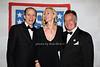 Sandy Frank, Brenda Brazell, Tony Sirico<br /> photo by R.Cole for Rob Rich © 2009 robwayne1@aol.com 516-676-3939