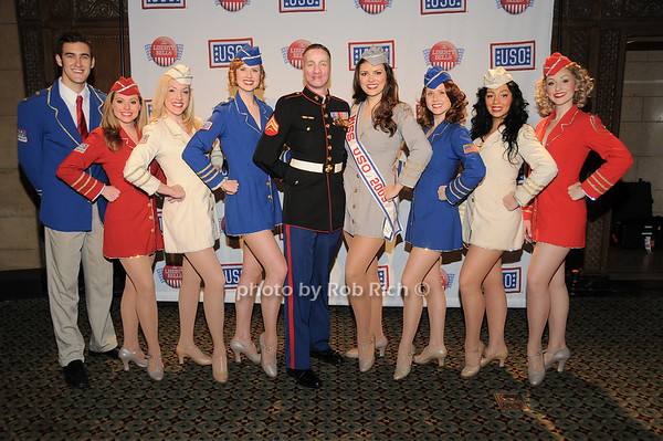 Corporal Aaron P. Mankin, the Liberty Bells<br /> photo by Rob Rich © 2009 robwayne1@aol.com 516-676-3939