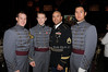 Devon Moon, James Myers, Juan Castillo, Raymond Pottebaum<br /> photo by Rob Rich © 2009 robwayne1@aol.com 516-676-3939
