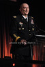 General Raymond T.Odierno     <br /> photo by Rob Rich © 2009 robwayne1@aol.com 516-676-3939