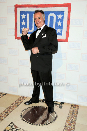 Tony Sirico<br /> photo by Rob Rich © 2009 robwayne1@aol.com 516-676-3939
