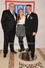 Vince Curatola, Jessica Summer, Tony Sirico<br /> photo by Rob Rich © 2009 robwayne1@aol.com 516-676-3939