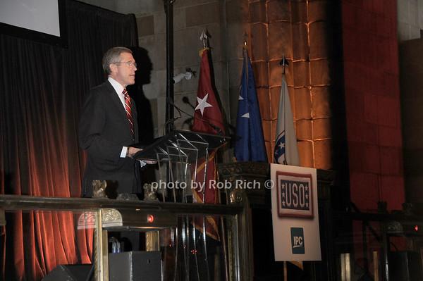 Brian Williams<br /> photo by Rob Rich © 2009 robwayne1@aol.com 516-676-3939