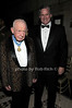 Medal of Honor recipient Col Bernard F. Fisher, Rich Wilson<br /> photo by Rob Rich © 2009 robwayne1@aol.com 516-676-3939