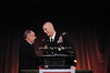 Stephen Sheffer, General Raymond T.Odierno <br /> photo by Rob Rich © 2009 robwayne1@aol.com 516-676-3939