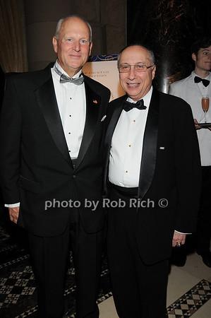 Gregg Vahle, Stephen Scheffer<br /> photo by Rob Rich © 2009 robwayne1@aol.com 516-676-3939