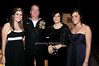 Katerina Albano, William Albano Anne Marie Albano, Michaela Albano<br /> photo by Rob Rich © 2009 robwayne1@aol.com 516-676-3939
