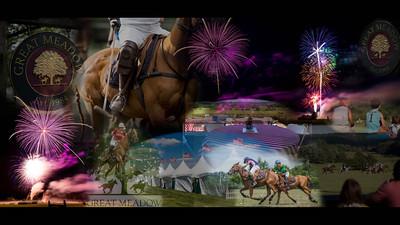 Great Meadow July 4th 2016 Celebration_Final