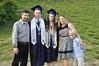 5-21-16 Addam's High School Graduation 419