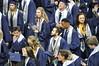 5-21-16 Addam's High School Graduation 390