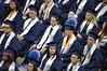 5-21-16 Addam's High School Graduation 134