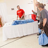 HeartWalk2013_014