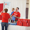 HeartWalk2013_003