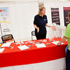 HeartWalk2013_020