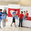 HeartWalk2013_004
