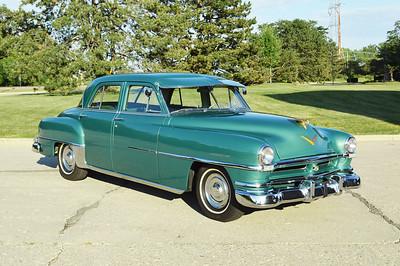 52 Chrysler