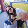 Last Sesame Place adventure of 2010