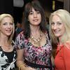 Tracey Fortune, Leann Zafuto, Denise Jackson