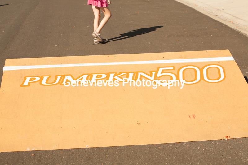 PumpkinRace001