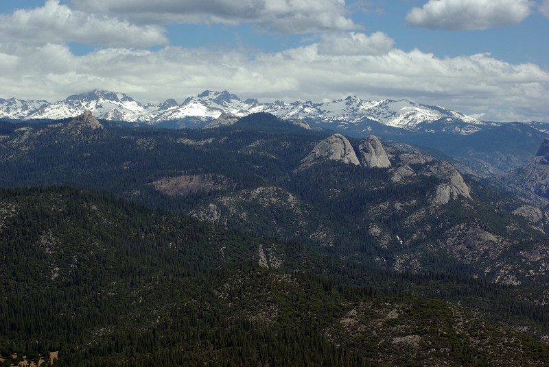 From Mile High Vista (1)
