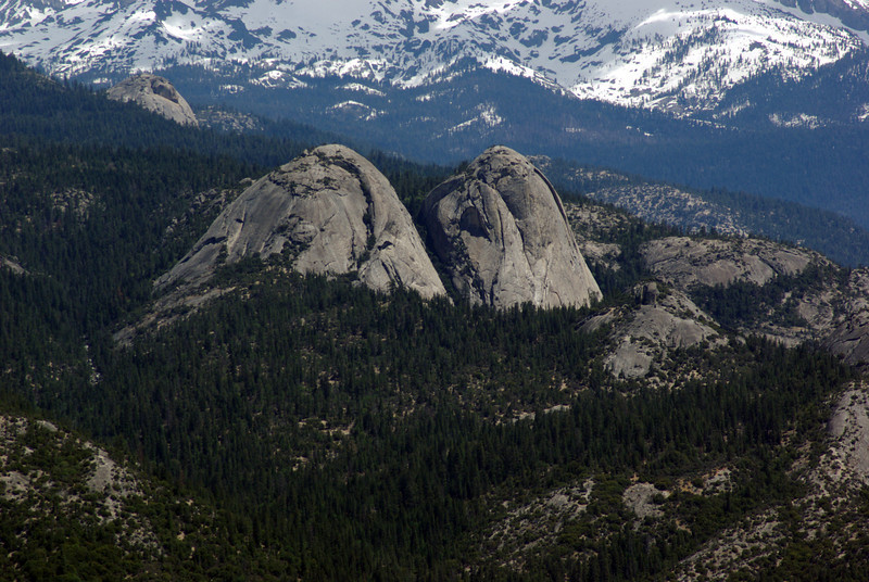 From Mile High Vista (2)