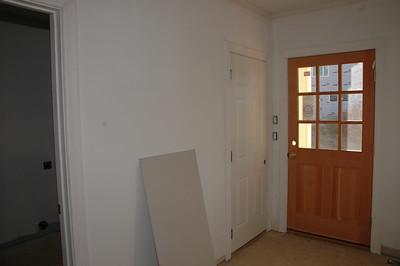 6 Rosepetal - construction - rooms