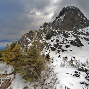 24 Mt. Si