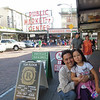 Pike Place Market Round 1