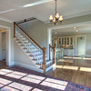 634 Carriage Way015