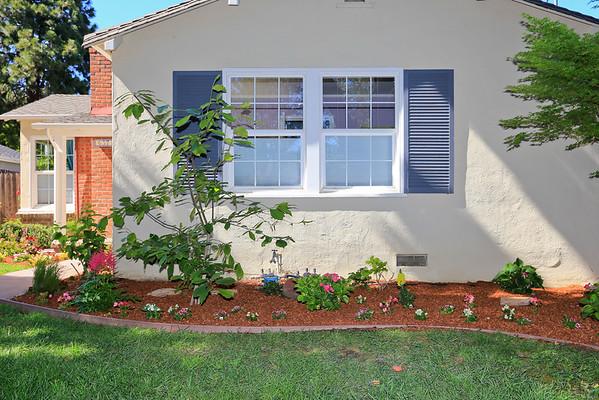637 Fuller Ave San Jose CA 95125 | Katie Busche
