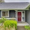 6449 N Armour Street_Portland-2-Edit
