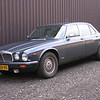 69-SB-HS - Dutch Daimler Double Six :