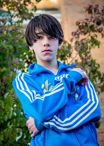 Nico (1 of 1)