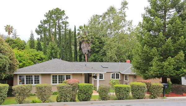 7063 Elwood Rd, San Jose CA 95120 (Almaden Valley) | Romy Grau, Coldwell Banker