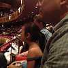 Journey to the West at Lincoln Center