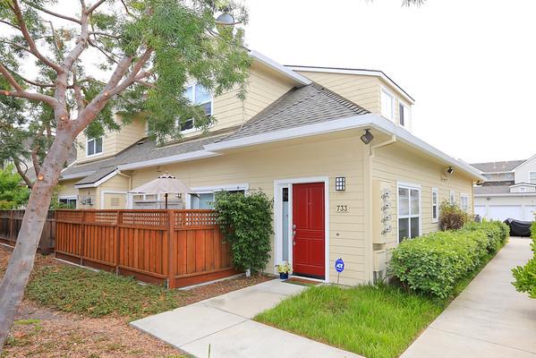 733 Cottage Ct, Mountain View, CA  94043-2635 | Carolyn Rianda