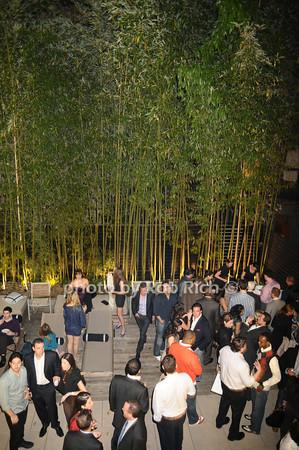 patio<br /> photo by Rob Rich © 2009 robwayne1@aol.com 516-676-3939