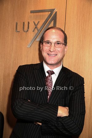 Josh Guberman<br /> photo by Rob Rich © 2009 robwayne1@aol.com 516-676-3939