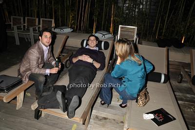 patio photo by Rob Rich © 2009 robwayne1@aol.com 516-676-3939