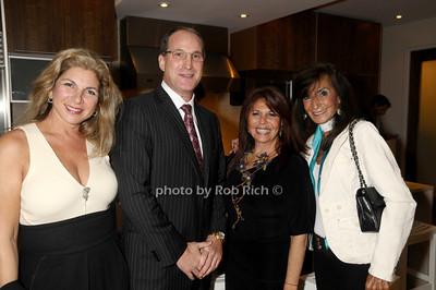 Josh Guberman, guests photo by Rob Rich © 2009 robwayne1@aol.com 516-676-3939