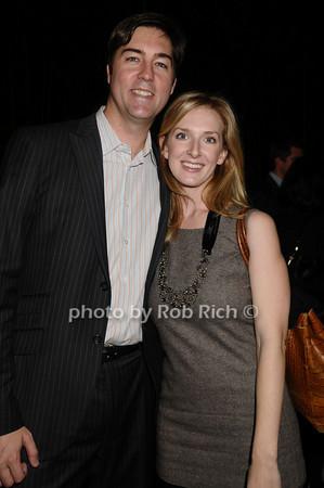 Kerry Robbins, Lindsay Spears<br /> photo by Rob Rich © 2009 robwayne1@aol.com 516-676-3939