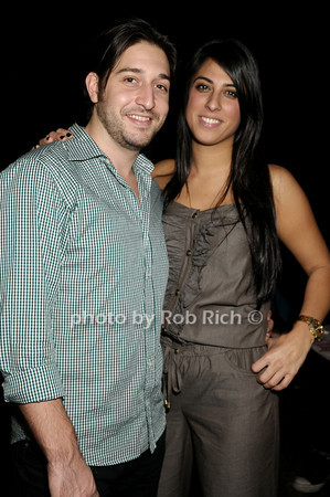 Dana Boskoff, Jessica Golchez<br /> photo by Rob Rich © 2009 robwayne1@aol.com 516-676-3939