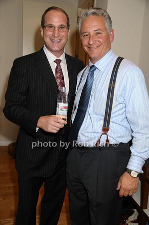 Josh Guberman, Max Dobbin<br /> photo by Rob Rich © 2009 robwayne1@aol.com 516-676-3939