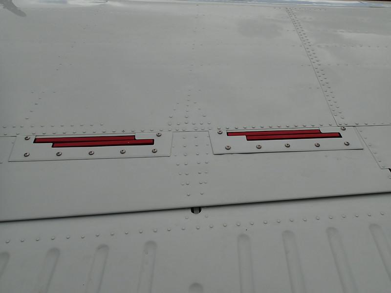 P6050096