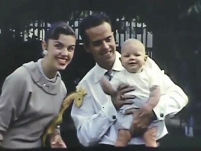 Janene 1958