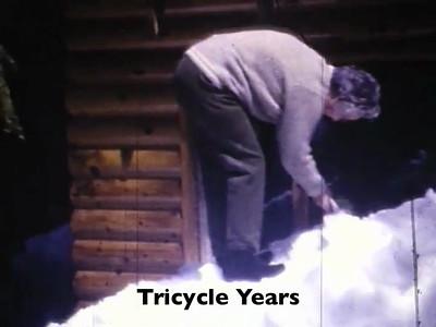 04  '65 Trike  Chesboro Tahoe snow
